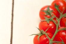 cherry tomatoes 013.jpg