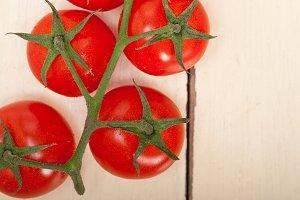 cherry tomatoes 016.jpg