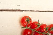 cherry tomatoes 015.jpg