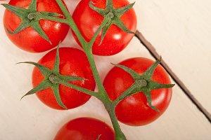 cherry tomatoes 017.jpg