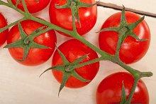cherry tomatoes 018.jpg