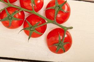 cherry tomatoes 019.jpg