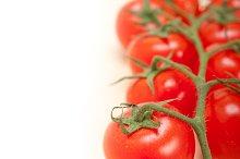 cherry tomatoes 020.jpg