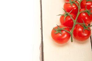cherry tomatoes 024.jpg