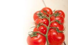 cherry tomatoes 022.jpg