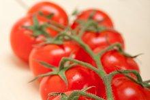 cherry tomatoes 021.jpg