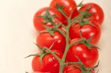 cherry tomatoes 023.jpg