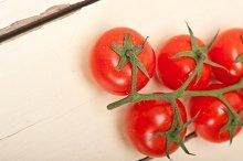 cherry tomatoes 026.jpg