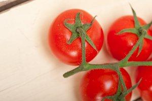 cherry tomatoes 025.jpg