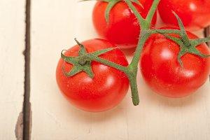 cherry tomatoes 028.jpg