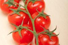 cherry tomatoes 027.jpg