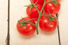 cherry tomatoes 029.jpg