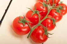 cherry tomatoes 030.jpg