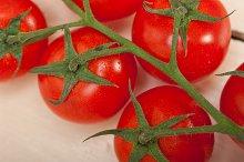 cherry tomatoes 031.jpg