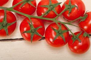 cherry tomatoes 033.jpg