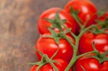 cherry tomatoes 034.jpg