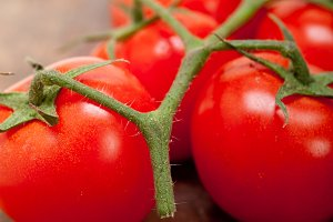 cherry tomatoes 035.jpg