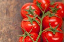 cherry tomatoes 036.jpg