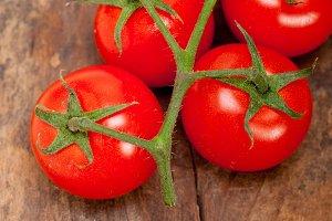 cherry tomatoes 037.jpg