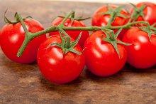 cherry tomatoes 038.jpg