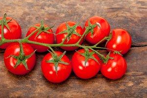 cherry tomatoes 041.jpg