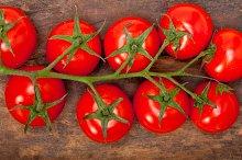 cherry tomatoes 042.jpg