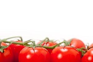 cherry tomatoes 043.jpg