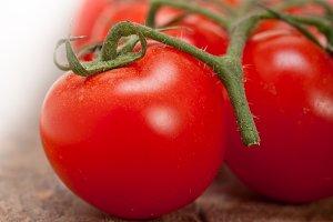 cherry tomatoes 044.jpg