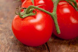 cherry tomatoes 046.jpg