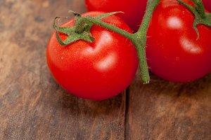 cherry tomatoes 048.jpg
