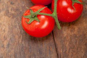 cherry tomatoes 049.jpg