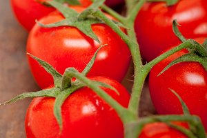 cherry tomatoes 051.jpg