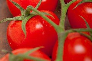 cherry tomatoes 050.jpg