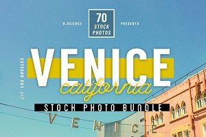 94% Off Venice Summer Photo Bundle