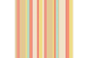 Abstract Vector Wallpaper With