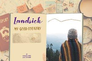 Landsick