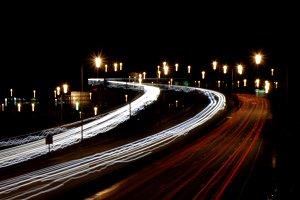 Traveling Lights