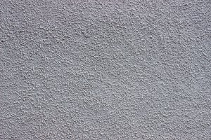 Cement Rendered Wall Texture