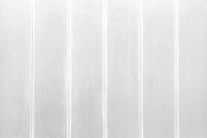 Wood Texture White