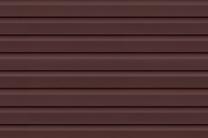 Brown wall cladding seamless texture