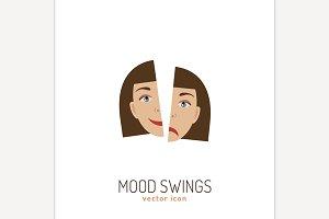 Mood Swing Icon