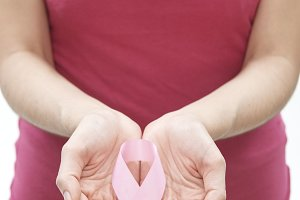Medicine and Breast Cancer Awareness