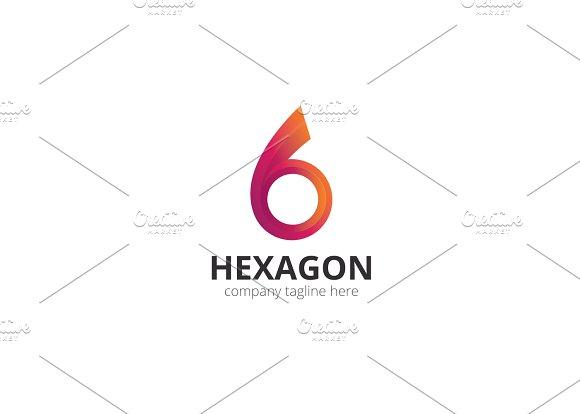 Six Logo