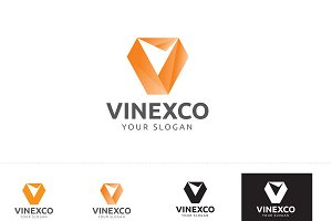 Vinexco Logo