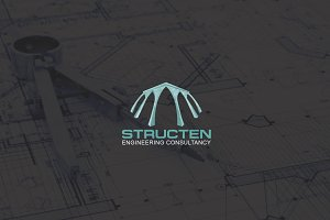 Structen Engineering & Consultancy