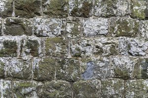 Highres Stone Brick Wall Texture