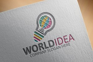 World İdea