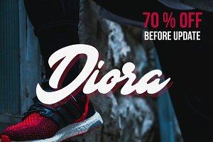 Diora