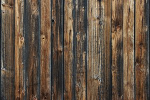 Wooden texture natural wood pattern