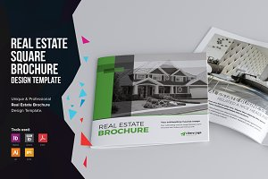 Real Estate Square Brochure v2